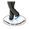 Millennial Gay | Another Gay Blog