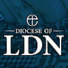 Diocese of London
