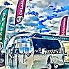 ELEPHANT ROCK STREET FOODS | Food Van