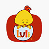 Luli TV - Videos for your baby