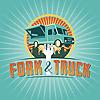 Fork & Truck