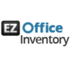 EZOfficeInventory Blog – Asset Tracking Software