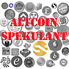 Altcoin Spekulant Blog