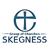 Skegness Group of Churches » Church of England