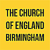 The Church of England Birmingham » News