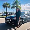 Kia Hickey BMW