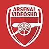 ArsenalVideosHD | Youtube