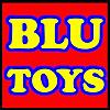 Blu Toys Club Surprise