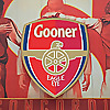 Gooner_Eagle_Eye1
