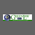 Green Law - Pace University