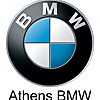 Athens BMW
