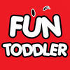 Fun Toddler