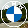 BMW Poland