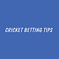 Cricket Betting Tips – Cricket Tips Free