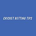 Cricket Betting Tips Cricket Tips Free