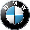 BMW PROGRAMMING JAMAICA