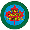 Zero Waste Canada