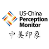 US-China Perception Monitor