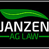 JANZEN AG LAW BLOG - Janzen Ag Law
