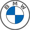 BMWTVBrasil