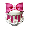 Cakes StepByStep | Cakes and Cupcakes Decorating