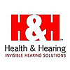 Health & Hearing