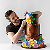 Man About Cake | Cake Design Videos