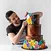 Man About Cake | Cake Design Videos
