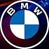 BMW Saudi Arabia