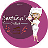Geetika's Cakes & Chocolates | Cake Baking YouTube Channel