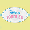 Disney Toddler
