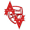 Arsenal Active