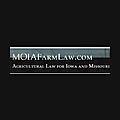 MOIAFarmLaw