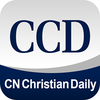 China Christian Daily