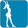FS Gossips | Blog about Figure Skating