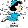 Sarah on Ice | Adult figure skater