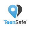 TeenSafe Blog