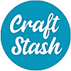 CraftStash Inspiration