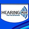 Hearing Plus   Blogs on Hearing Aids