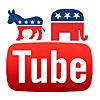 Politics On YouTube