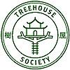 Treehouse Society Blog