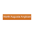 North Augusta Anglican