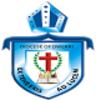 Anglican Diocese of Owerri