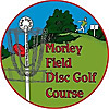 Morley Field | Disc Golf Course