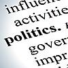 Politics - RealityTV