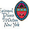 Episcopal Diocese of Western New York » News