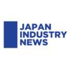 Japan Industry News
