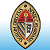The Episcopal Diocese of New Jersey