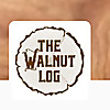 The Walnut Blog