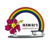 Hawaii Figure Skating Club